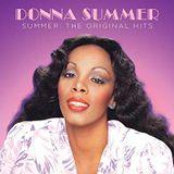 Donna Summer Mix Tributo - Dj Franz Moreno Classic 2012