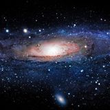 #AstroMostra 30 de Abril S02E03 con Lucas Fauno #CxC Saturno & Dani Umpi #Scorpio en @viaductoradio