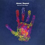 Above & Beyond - We'are all we need Remixed (Mix by Carl Overnet)