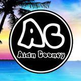 Alan Cooney - July 15 Mix