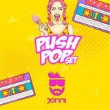 PUSH POP SET