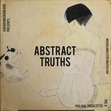 Abstract Truths: An Evolving Jazz Compendium – Volume Six (Fusion)