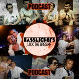 Lick The Bass MF Podcast #02