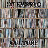 DJ Embryo - Culture Mix 1