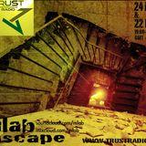 inscape // 24 November on trustradio.gr part 2
