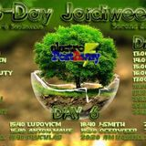 @B-Day Jordiweed 2ªEdition & Guestmix´s ElectroPostAway
