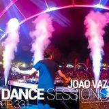 Dance Sessions Ep. 331