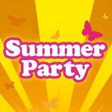 70s 80s 90s maxi single mix vol 2 summer party dj john badas