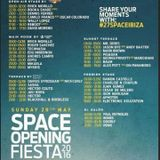 07- Edu Imbernon_Main Room @ Space Opening Fiesta - 29 May 2016_Marquitos Ibz