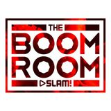The Boom Room #283 - Selected