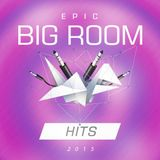 Nandoz - Big Room Mix 1