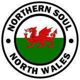 NORTHERN SOUL – TWO'S COMPANY (IT'S THE WELSH SOUL INVASION)