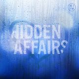 ++ HIDDEN AFFAIRS | mixtape 1807 ++