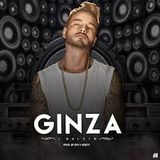 Mix -Ginza -  J. Balvin - Dj Roger (R-Mix)