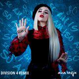 Ava Max - So Am I (Division 4 Remix)