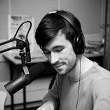 Ant - Historia d'n'b @ Sety Didżejskie [Radio Kampus 20.11.2015]