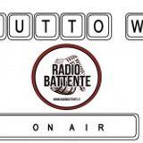 Radio Battente - A Tutto Web - 17/04/2014