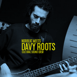 Norbeat meets Davy Roots from Cultural Sound| Quattro Linari | 30.09.2016