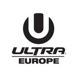 Deadmau5 - Live @ Ultra Europe 2016 (Split, Croatia) - 16.JUL.2016