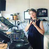 Nina Bower Crooke @ The Lot Radio 08:09:2016