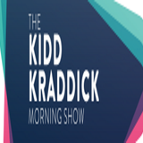 Kidd Kraddick Morning Show - Flush the format on Friday Aug 25 2016