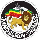 Reggae Soundsystem Corner Radio Show Special Featuring Cornwalls finest Konquerin Soundz....