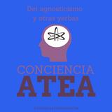 Programa 10: Del Agnosticismo y Otras Yerbas