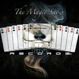 The Magic Show EP 005