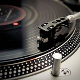 DJ FRED C SOULFUL SET 142