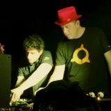 Doblhoff & Muck Live @ Alles Banane 2015