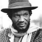 "Reggae Tales S03E05: Winston ""Niney The Observer"" Holness"
