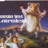 Best of the Beastie Boys Mashup