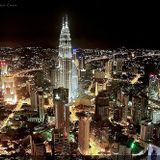 A Night in KL