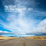 On The Road EP_001 | Deep House | Chill House | Nu Disco