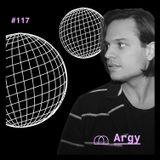 117 - LWE Mix - Argy