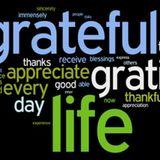 Mischa Duncan - Grateful Groove
