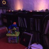 2016-02-10 Don Lorenzo - Vinyl House Mix