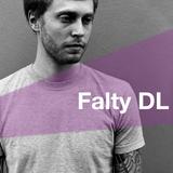 Dunkel Radio Talks To Falty DL