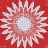 Special_Mix_PilotFM_2012-09-16_RAEVSKY_psychill_2