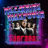 Episode 159: The Sopranos