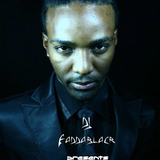 Faddablack presents Konshens