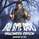 Big Byte Radio 8.5 Halloween Edition Feat. DJ Leo