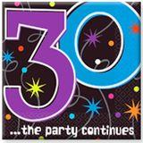 DJ Cogley's 30th birthday bash megamix (Mixed by DJ Cogley)