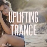Paradise - Uplifting Trance Top 10 (August 2017)