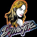 Best Dance Music House Mix 2018 DjDynomite