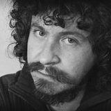 Razboiul Sfarsitului Saptamanii - Podcast - Duminica - 26.06.2016 - invitat Constantin Vica