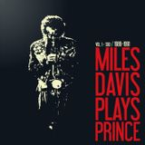 M.D. Plays Prince Volume One