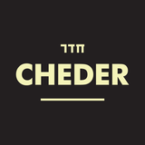 Shabbat @ Cheder #26 by Fonix