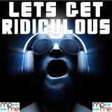 Rebel Radio - Feb 26/2014