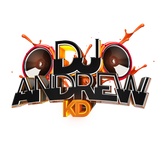Regia Mix Edition 2016 (Reggaeton) - DJ Andrew KD